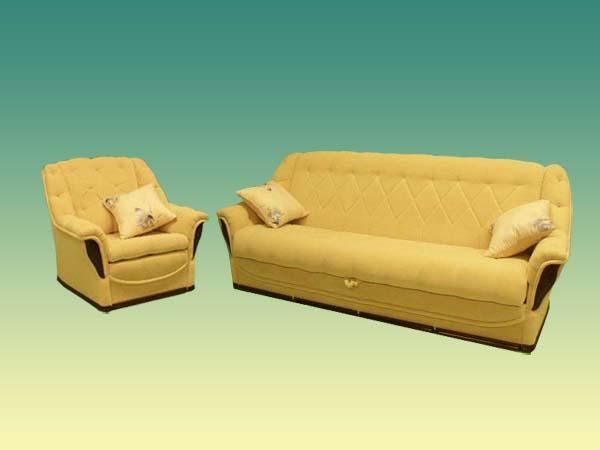 Мягкая мебель аквилон